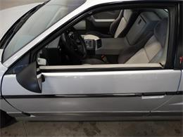 Picture of '85 Pontiac Fiero located in Tennessee - KDWK