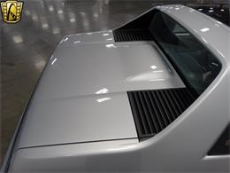 Picture of 1985 Fiero Offered by Gateway Classic Cars - Nashville - KDWK