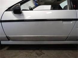Picture of '85 Pontiac Fiero located in Tennessee Offered by Gateway Classic Cars - Nashville - KDWK