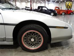 Picture of 1985 Fiero - $6,995.00 Offered by Gateway Classic Cars - Nashville - KDWK
