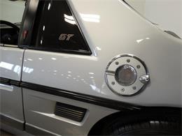 Picture of '85 Pontiac Fiero located in La Vergne Tennessee - $6,995.00 - KDWK