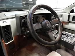 Picture of 1985 Pontiac Fiero located in La Vergne Tennessee - KDWK