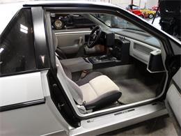 Picture of 1985 Pontiac Fiero located in La Vergne Tennessee - $6,995.00 - KDWK