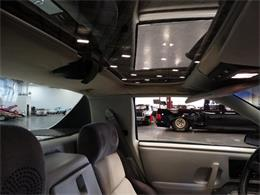 Picture of '85 Fiero - $6,995.00 Offered by Gateway Classic Cars - Nashville - KDWK