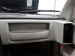 Picture of 1985 Pontiac Fiero - $6,995.00 - KDWK
