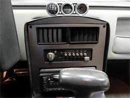 Picture of '85 Fiero - KDWK