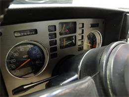 Picture of '85 Fiero Offered by Gateway Classic Cars - Nashville - KDWK