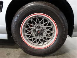 Picture of '85 Pontiac Fiero - KDWK