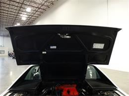 Picture of '85 Fiero located in Tennessee - $6,995.00 Offered by Gateway Classic Cars - Nashville - KDWK