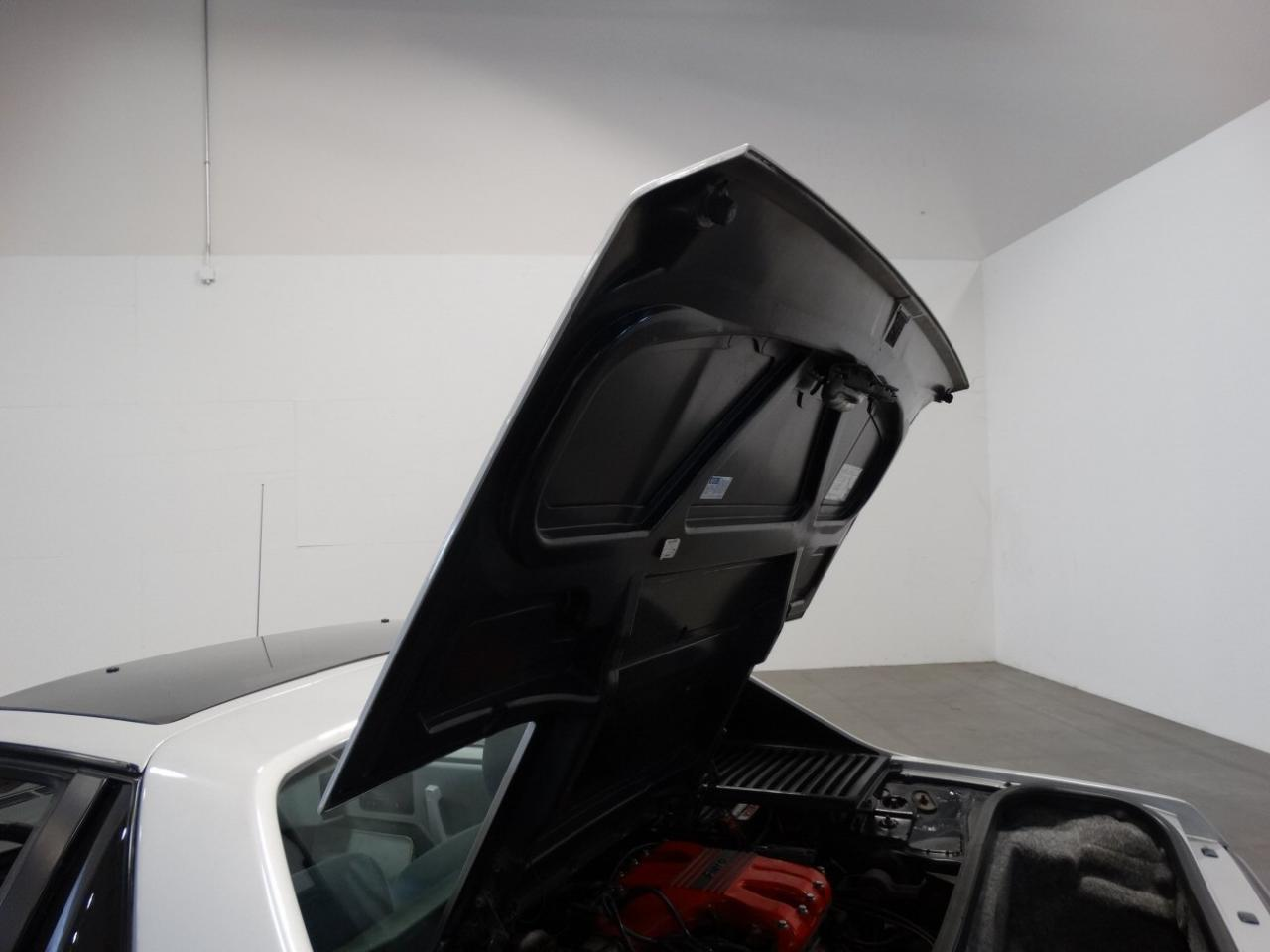 Large Picture of 1985 Fiero located in La Vergne Tennessee - $6,995.00 Offered by Gateway Classic Cars - Nashville - KDWK