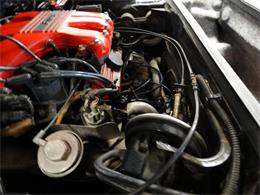 Picture of '85 Pontiac Fiero - $6,995.00 - KDWK