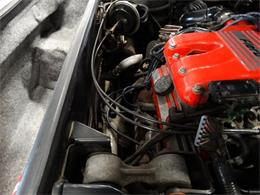 Picture of '85 Pontiac Fiero Offered by Gateway Classic Cars - Nashville - KDWK