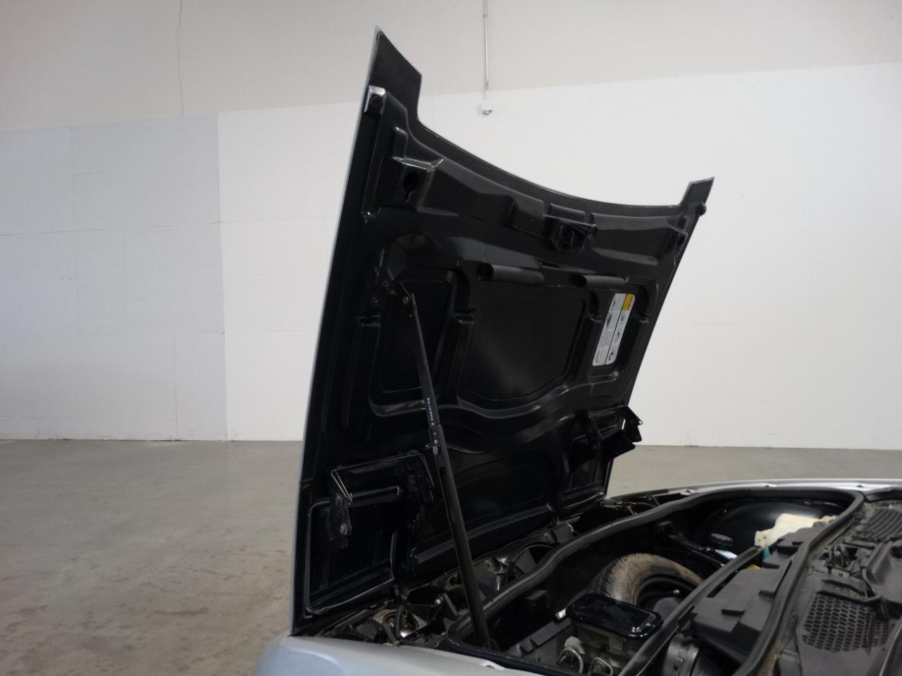 Large Picture of '85 Pontiac Fiero - KDWK