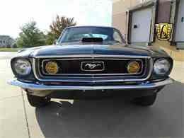 Picture of '68 Mustang - KDWO