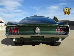 Picture of Classic 1968 Mustang located in Illinois - KDWO