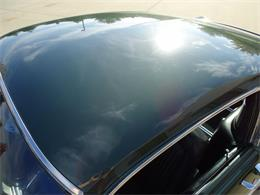 Picture of Classic 1968 Mustang - $74,000.00 Offered by Gateway Classic Cars - St. Louis - KDWO