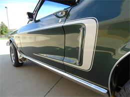Picture of Classic 1968 Mustang - $74,000.00 - KDWO