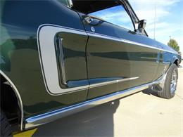 Picture of '68 Ford Mustang - $74,000.00 - KDWO