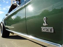 Picture of '68 Ford Mustang located in O'Fallon Illinois - $74,000.00 - KDWO