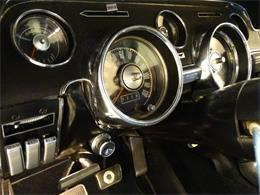 Picture of Classic '68 Ford Mustang - KDWO