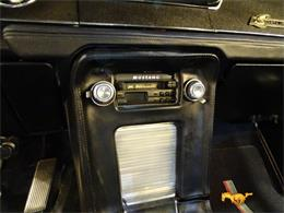 Picture of Classic 1968 Ford Mustang - KDWO