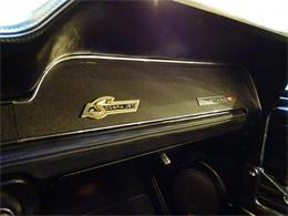 Picture of '68 Mustang located in Illinois Offered by Gateway Classic Cars - St. Louis - KDWO
