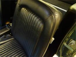 Picture of '68 Ford Mustang located in Illinois Offered by Gateway Classic Cars - St. Louis - KDWO