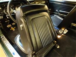 Picture of Classic '68 Ford Mustang - $74,000.00 - KDWO