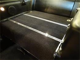 Picture of Classic '68 Mustang Offered by Gateway Classic Cars - St. Louis - KDWO