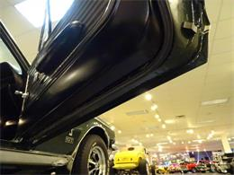 Picture of Classic 1968 Ford Mustang located in Illinois Offered by Gateway Classic Cars - St. Louis - KDWO