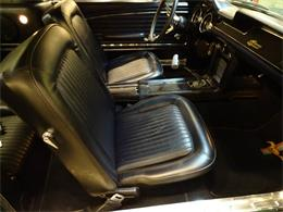 Picture of Classic 1968 Ford Mustang located in O'Fallon Illinois - $74,000.00 - KDWO