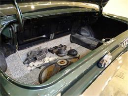 Picture of Classic 1968 Ford Mustang Offered by Gateway Classic Cars - St. Louis - KDWO