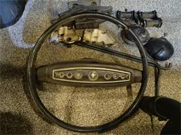 Picture of '68 Mustang - $74,000.00 Offered by Gateway Classic Cars - St. Louis - KDWO