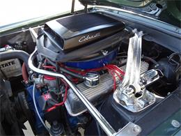 Picture of Classic 1968 Mustang located in Illinois Offered by Gateway Classic Cars - St. Louis - KDWO