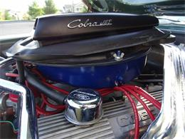 Picture of Classic '68 Ford Mustang located in Illinois Offered by Gateway Classic Cars - St. Louis - KDWO