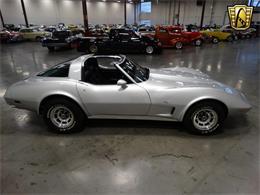 Picture of '79 Corvette - KDWZ