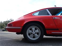 Picture of 1969 Porsche 912 - $45,995.00 - KDX5
