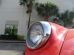 Picture of Classic 1969 Porsche 912 located in Florida - KDX5