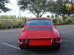 Picture of Classic '69 Porsche 912 - $45,995.00 Offered by Gateway Classic Cars - Tampa - KDX5