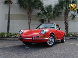 Picture of Classic '69 912 located in Florida - $45,995.00 - KDX5
