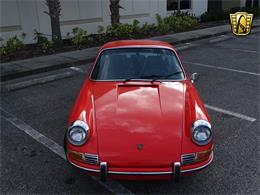 Picture of '69 912 located in Florida - KDX5