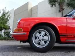 Picture of '69 Porsche 912 Offered by Gateway Classic Cars - Tampa - KDX5