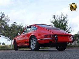 Picture of '69 Porsche 912 located in Florida - $45,995.00 - KDX5