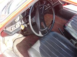 Picture of Classic 1969 912 Offered by Gateway Classic Cars - Tampa - KDX5