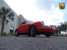 Picture of '69 Porsche 912 located in Florida - KDX5
