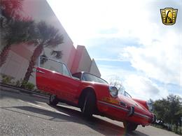 Picture of Classic 1969 912 located in Ruskin Florida - $45,995.00 Offered by Gateway Classic Cars - Tampa - KDX5