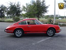 Picture of 1969 Porsche 912 located in Ruskin Florida - $45,995.00 - KDX5