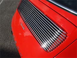 Picture of Classic '69 912 located in Ruskin Florida Offered by Gateway Classic Cars - Tampa - KDX5