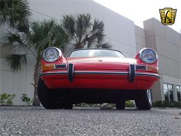 Picture of 1969 912 located in Ruskin Florida - KDX5