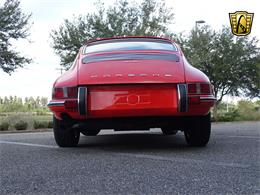 Picture of 1969 Porsche 912 located in Florida Offered by Gateway Classic Cars - Tampa - KDX5